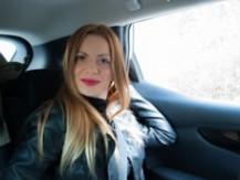 Μαρία Πέικου